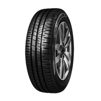 Dunlop 邓禄普 SP-R1 195/65R15 91H 汽车轮胎