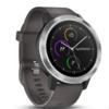 GARMIN/佳明 VA3T   运动智能手表