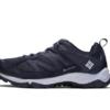 Columbia 哥伦比亚 YM1182 男/女款徒步鞋