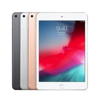 官方降价 Apple 苹果 新iPad mini 7.9英寸平板电脑 WLAN