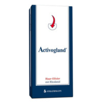Activogland 育发防脱营养精华液 200ml