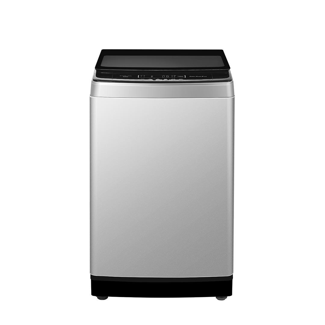 VIOMI 云米 WT9DM 变频波轮洗衣机 9kg