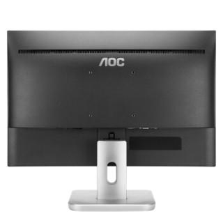 AOC X23E1/BS 22.5英寸 AH-IPS显示屏