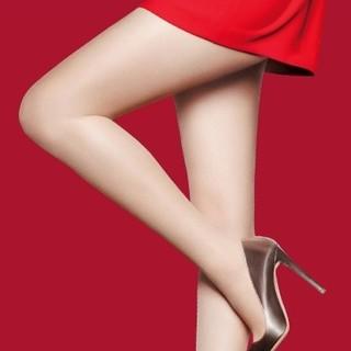 GUNZE 郡是 SABRINA系列 SB410 女士连裤袜 *3件