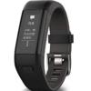 GARMIN 佳明 vivosmart HR+ Plus GPS运动智能手环
