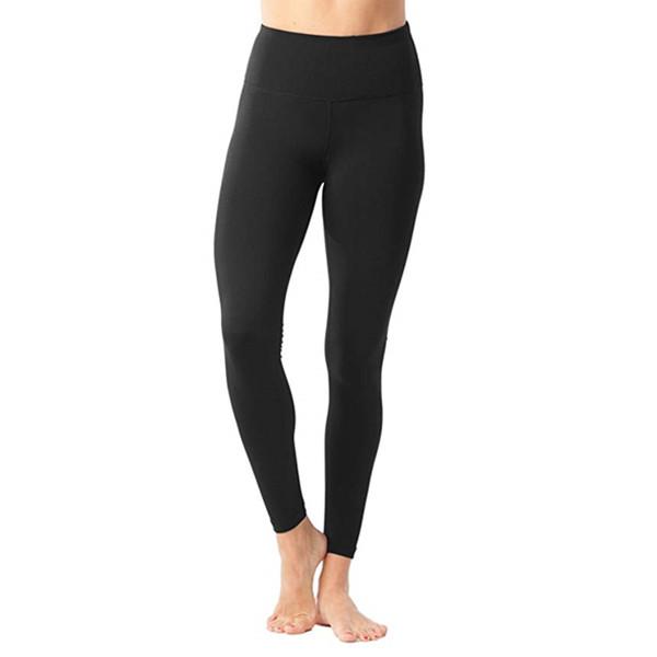 90 degree by Reflex 高腰运动塑形紧身裤打底裤
