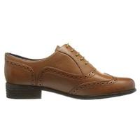 超值黑五、限尺码:Clarks 其乐 203506744 女士休闲皮鞋