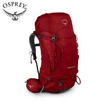 OSPREY 小鹰 Kestrel 登山包 S19