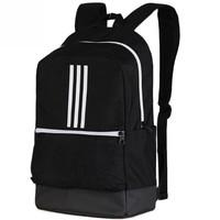adidas 阿迪达斯 DT2626 男女通用双肩背包