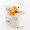 AKEBONO 曙产业 小鸭子头形米勺 米袋封口夹
