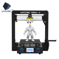 ANYCUBIC i3 MEGA 3D打印机