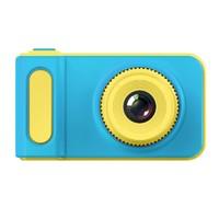 儿童数码相机玩具 无内存卡版