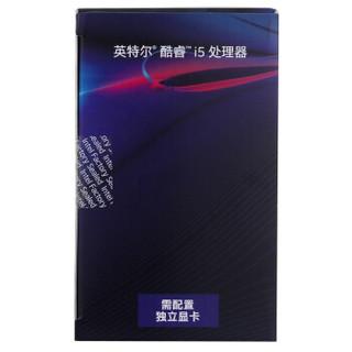 intel 英特尔 酷睿 i5-9400F CPU处理器 2.9GHz