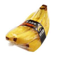 Goodfarmer 佳农 哥斯达黎加进口香蕉 (600g以上)