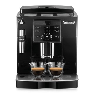 中亚Prime会员 : DeLonghi 德龙 ECAM25.120.B 全自动咖啡机