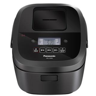Panasonic  松下 SR-L10H8  IH迷你电饭煲  3L