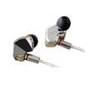 Final MAKE1 hifi耳塞耳机 (通用、动铁、入耳式)