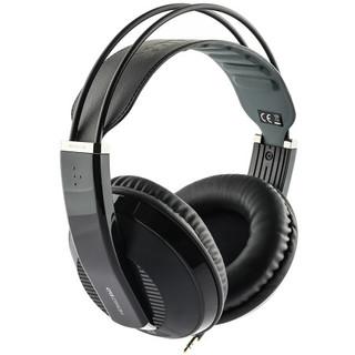 Superlux 舒伯乐 HD662EVO 头戴式耳机