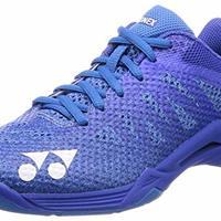YONEX 尤尼克斯 Power Cushion Aerus 3 Men 羽毛球鞋 蓝色