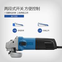 Dongcheng 东成 S1M-FF03-100A 手磨机