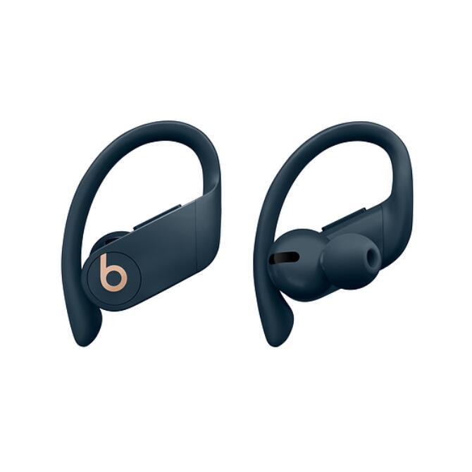 Beats Powerbeats Pro 真无线蓝牙耳机