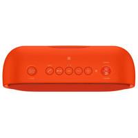 SONY 索尼 SRS-XB20 便携 重低音 无线蓝牙音箱 (红色)