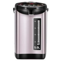 Ronshen 容声 RS-7858A 电热水瓶