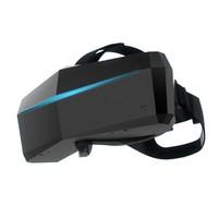小派VR PiMAX 5K XR 专业版头显 智能VR眼镜 PCVR 3D头盔
