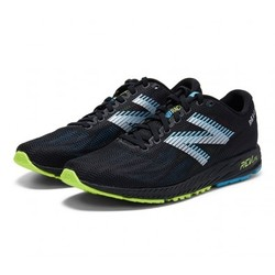 new balance 1400V6 男款竞速跑鞋