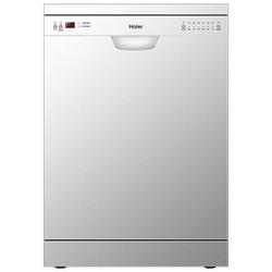 Haier 海尔 EW13918CS 洗碗机 13套