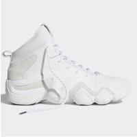 adidas 阿迪达斯 Crazy 8 ADV PK 男款篮球鞋 *3件