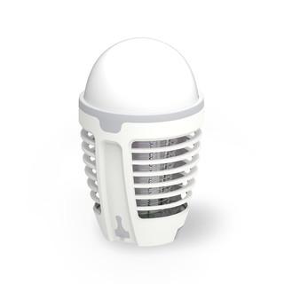新品发售 : 俏蜻蜓 DYT-90 便携式灭蚊灯