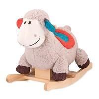 B.Toys 比乐 BX1643Z 摇摇羊 18个月