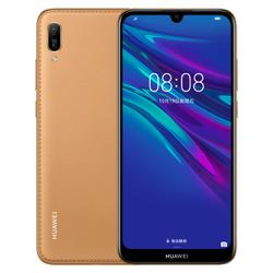 HUAWEI 华为 畅享 9e 智能手机 3GB 64GB 琥珀棕