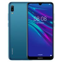 HUAWEI 华为 畅享 9e 智能手机 3GB 64GB 宝石蓝
