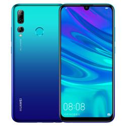 HUAWEI 华为 畅享 9S 智能手机 4GB 128GB 极光蓝