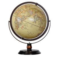 北斗 250HM 灯光地球仪30cm