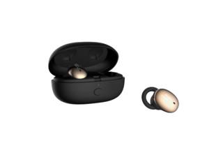 nubia 努比亚 nubia Pods 真无线蓝牙耳机