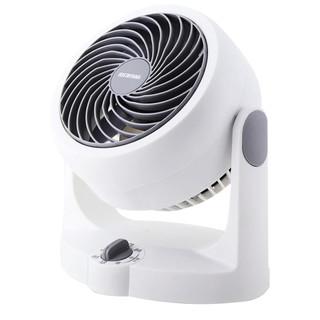 值友专享 : IRIS 爱丽思 PCFHD-15NC 空气循环扇