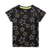 maxwin 马威 男小童 短袖T恤 19.9元