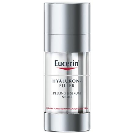 Eucerin 优色林 抗衰老富含透明质酸精华素 30ml