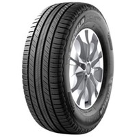 MICHELIN 米其林 旅悦 PRIMACY SUV 205/70R15 96H 汽车轮胎