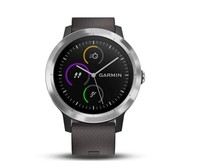 GARMIN 佳明  vivoactive3 t 光电心率GPS 运动手表