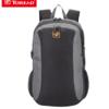 TOREAD 探路者 ZEBF80301 户外徒步双肩背包 28L 89元(需用券)