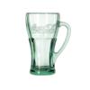 LIBBEY 利比 可口可乐玻璃杯 429ml