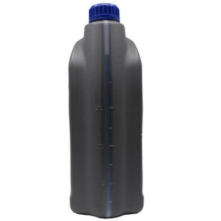 VOLKSWAGEN 一汽大众 原装机油 (半合成5W-40 、4L装)
