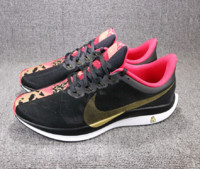 NIKE 耐克 Zoom Pegasus 35 Turbo BV6656 男?#20248;?#38795;