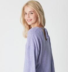 C&A 西雅衣家 CA200208877 女士针织衫
