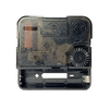 POLARIS 北极星 原厂扫秒机芯 +标准表针
