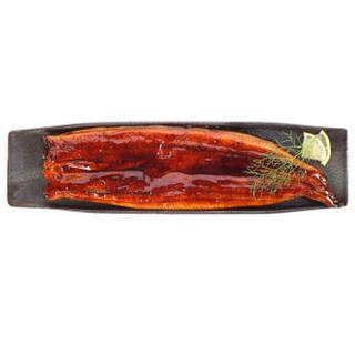 QUEEN EEL 鳗鱼皇后 日式蒲烧鳗鱼 (300g)